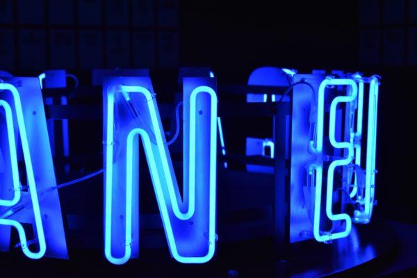 Como crear tus letras corpóreas ideal para tu negocioComo crear tus letras corpóreas ideal para tu negocio