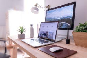 La importancia del marketing digital tiene para tu empresa digital para tu empresa