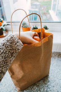 ¿Por que la bolsa de papel es clave para tu propio negocio?