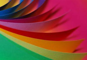 El significado de los colores puede tener para tu negocio